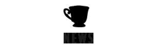 newspic1